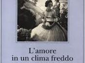 venerdì libro- l'amore clima freddo Nancy Mitford