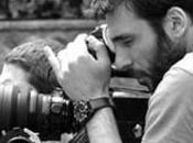 Primo Ciak film Buongiorno papa'