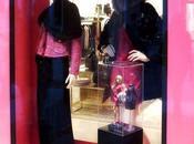 Barbie, Liu-Jo Cosmopolitan…io c'ero!
