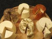 menù nozze ETICO stuzzicanti gustosi formaggi rigorosamente VEGANI