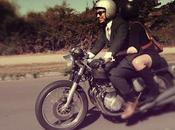 distinguished Gentleman's Ride Worldwide Report