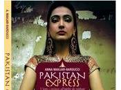 Pakistan Express. Vivere cucinare) all'ombra talebani