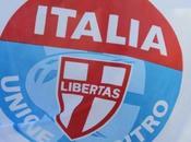 Francesco Laviola nuovo commissario Pisticci