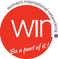 week-end denso iniziative femminile