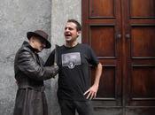 Location Tour Dario Argento: video dell'evento