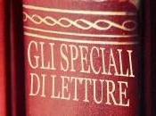 speciali Letture passione tempo