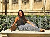 Sevilla corazon....