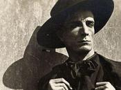 Topi Grigi Emilio Ghione (1918)