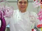 23/24 febbraio: corso zucchero artistico, colato, tirato emmanuele forcone lombardia