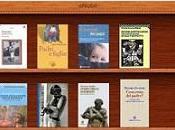 libreria BABBOnline aNobii
