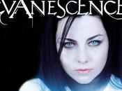 Evanescence immortal spartito pianoforte