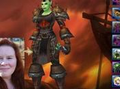 Candidata Democratica Senato americano attaccata Repubblicani perché gioca World Warcraft