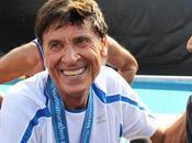 Verona Marathon…Aspettando Adriano