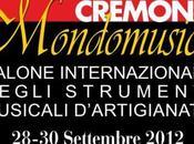 fiera Cremona Mondomusica