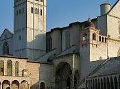 Fuori tempo massimo monito Napolitano Assisi