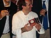 senso Petunia birra cioccolato)!