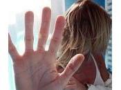 Femminicidio: solo Italia uccisa donna ogni giorni, allarme