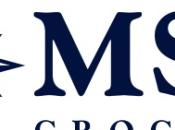 Crociere: nota stampa ufficiale casi meningite bordo Orchestra
