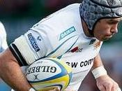 """Exeter's greatest victory"" sesto giro Pro12 concluso"