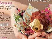 [BOOKS MAGS] MOLLIE MAKES