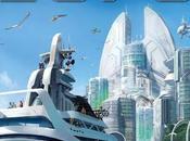 HydroPunk Archives #12: Anno 2070