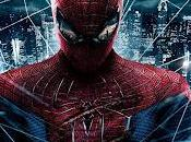 film...The Amazing Spiderman
