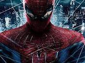 film...The Amazing Spiderman