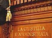 Torino: Alba Chiara, fatto sussiste. Assolti imputati
