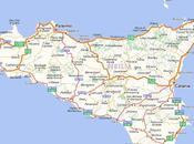 ...sicilia...