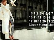 Moda Maison Martin Margiela