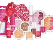 Essence Home Sweet Limited Edition