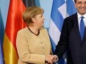 L'ombra Weimar sulla Grecia