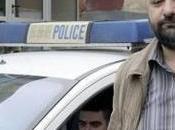 SERBIA: Caso Mitric, l'ennesima minaccia alla libertà stampa