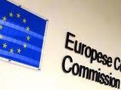Dichiarazione Nicosia sulla lotta contro manipolazione degli incontri sportivi