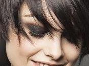Tagli capelli 2013: tendenza caschetto