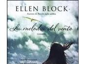 "Recensione: melodia vento"" Ellen Block"