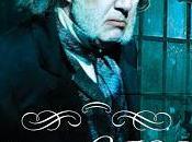 Sentite, sentite, lontano dolce melodia...Canto Natale Charles Dickens