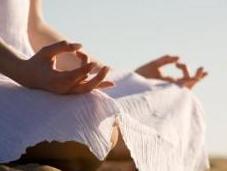 Star bene meditando