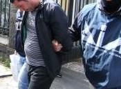 Frosinone, Caserta Napoli Operazione antidroga: manette persone coinvolte
