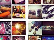 life instagram