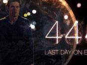 4:44 Last Earth