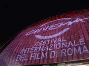 Festival Film Roma Anteprima programma 2012