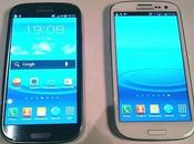 Samsung Galaxy (bianco nero) offerta 479€