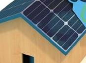 Fotovoltaico, Perchè? Liberalizzazioni 2012