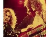 "Jimmy Page: ""Non sarà nessuna reunion Zeppelin"""