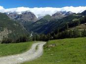 Architettura rurale Valle d'Aosta: Rascard