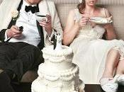 Five-Year Engagement cosa vuoi fare scusa trovi