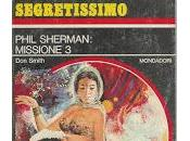 REGOLE FUOCO Stefano Marino