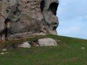 Megaliti Argimusco, Stonehenge Sicilia?