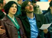 Cinema Post Scriptum: Tutti Santi Giorni, Total Recall Road